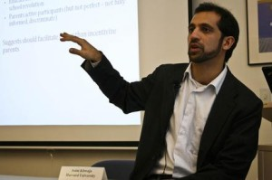 http://econ.duke.edu/erid/conferences/islam-and-economic-development/presenters