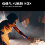 2014 Global Hunger Index